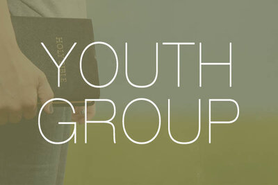 Youth+Group+CONNECT+Photos+Copy+1