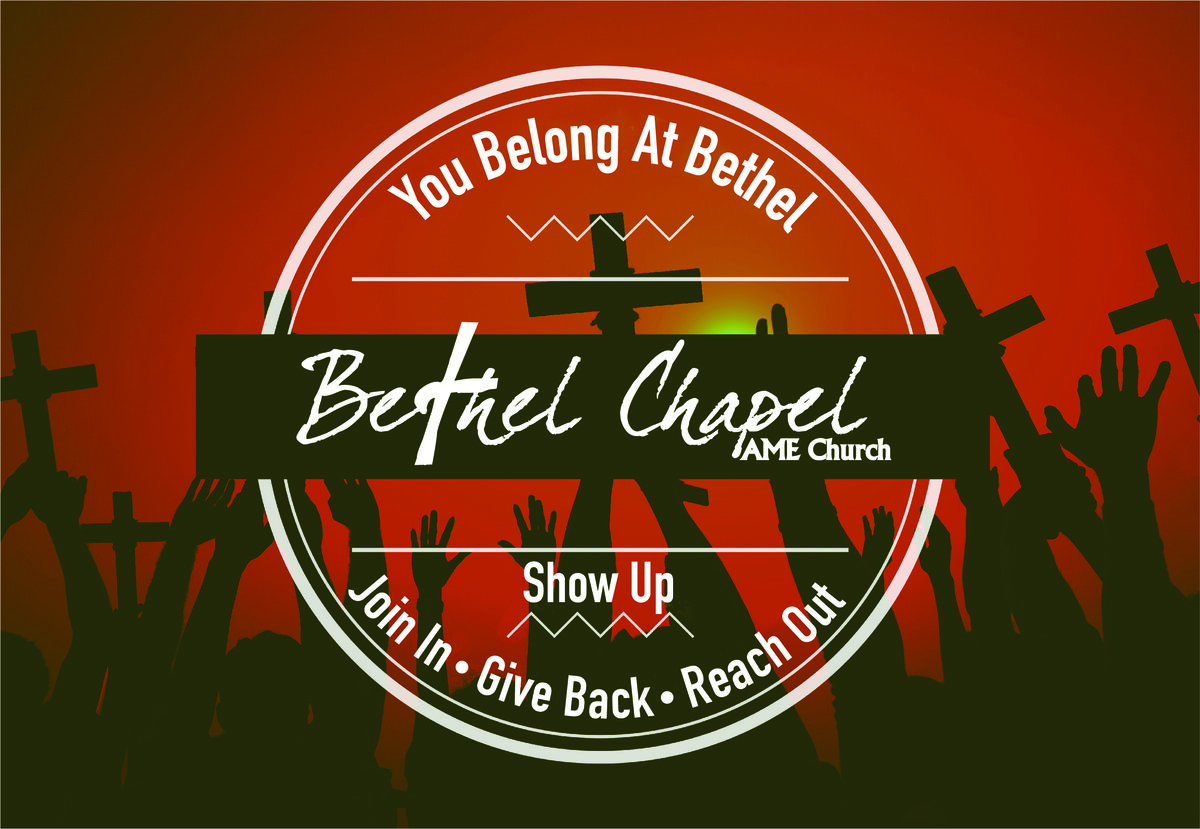 Bethel Chapel AME Church