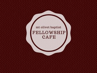 Fellowship Cafe
