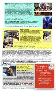 Update Letter Jan 2020 Pg2- Jpg