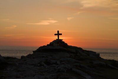 Lenten Series with Our Saviour's Lutheran Church