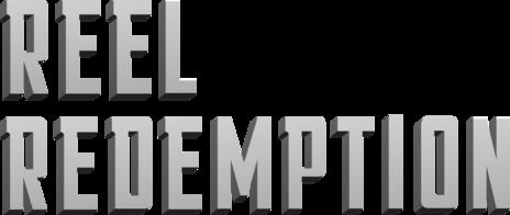 Reel Redemption
