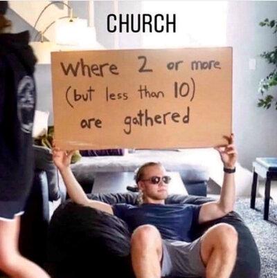 Where 2 But Less Than 10