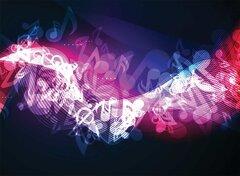 0791-music-1100025791-10232013