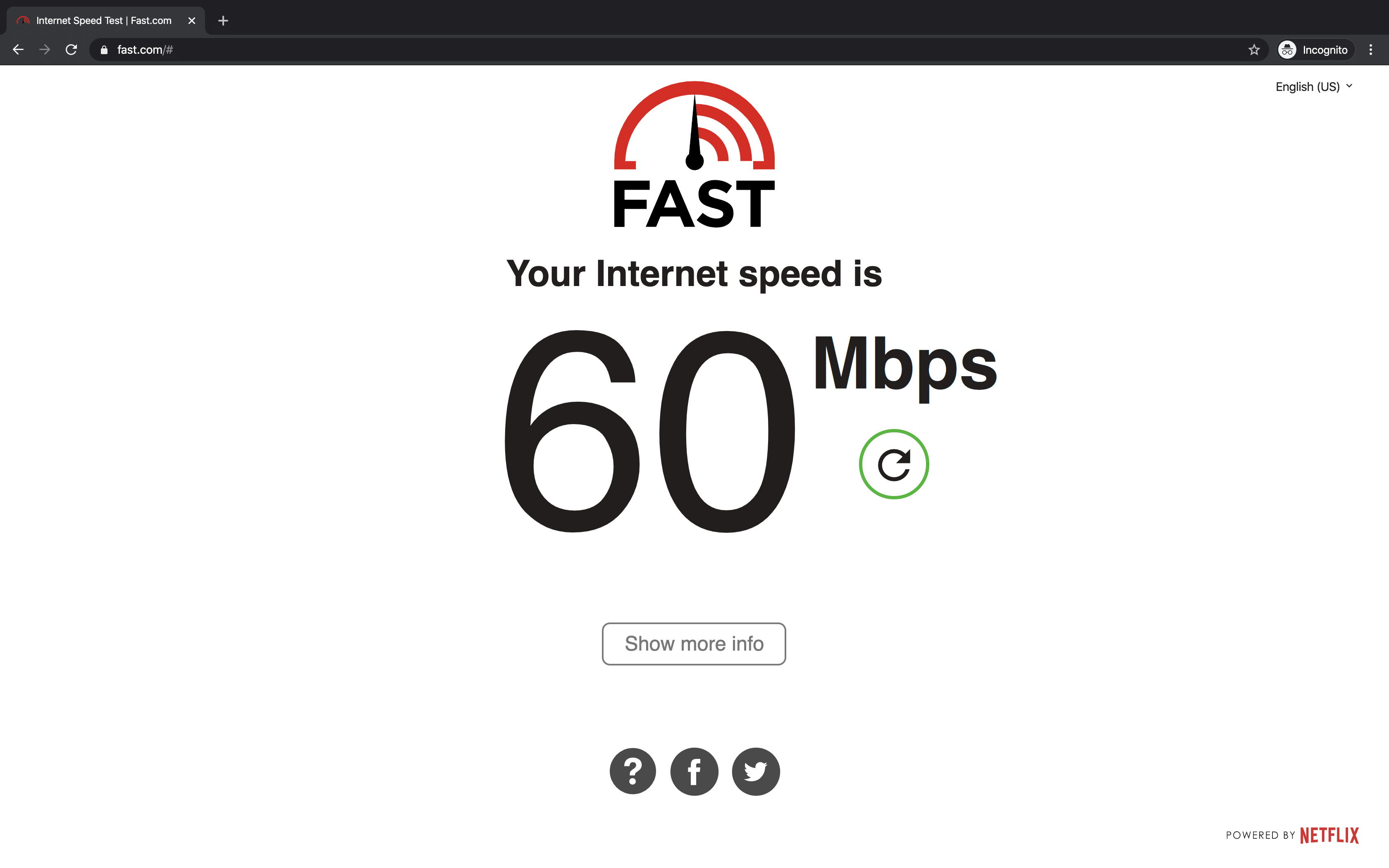 Check Your Internet Connection For Live Streaming Faithlife