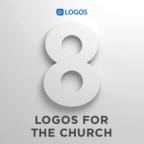 Logos 8 Pastoral Premiere