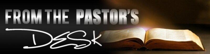 Pastordesk.2