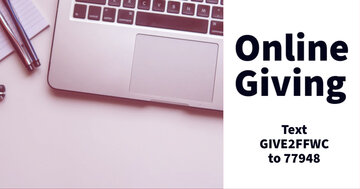 Online Give1