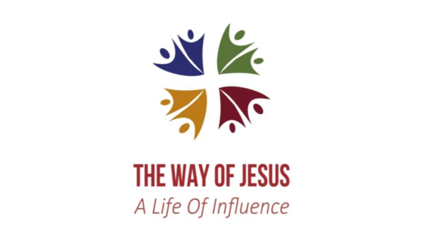 Ending the Way of Jesus