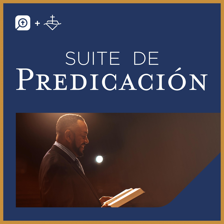 Suite de Predicación