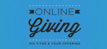 Online Giving 5