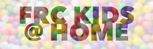 FRC-Kids-Home-2