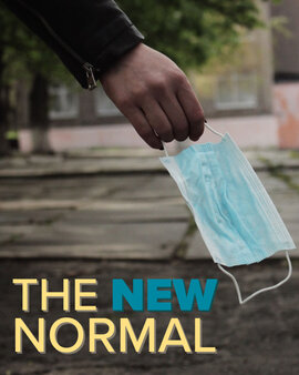 Newnormal Sundayseries