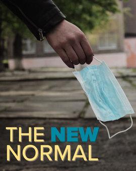 Newnormal Sundayseries