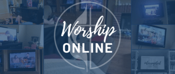Copy Of Facebook Worship Online