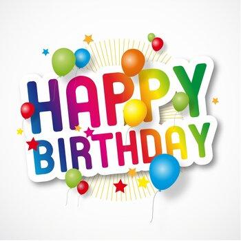 Happy Birthday-9