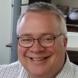 Pastor Rick Burcham
