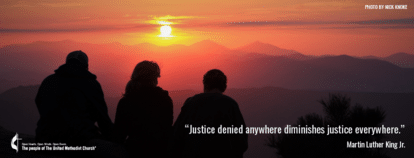2019 PWJS FB Justice Denied 828X315