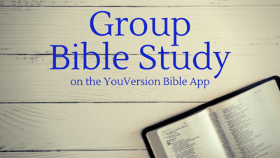 Copy Of Men's Bible Study (1)
