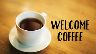 Welcome Coffee Promo-680X383