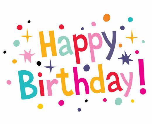148577-Happy Birthday Im