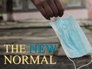 Newnormal Sundayseries2