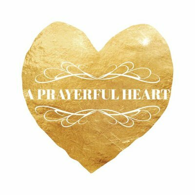 A Prayerful Heart