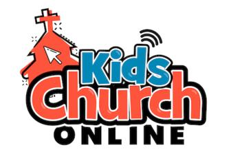 Kidschurchonline500
