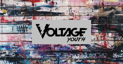 Youthupdates3