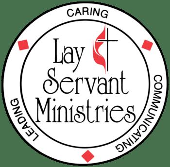 Layservantministries Logo-2