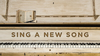 Why Its Important To Have New Worship Songs