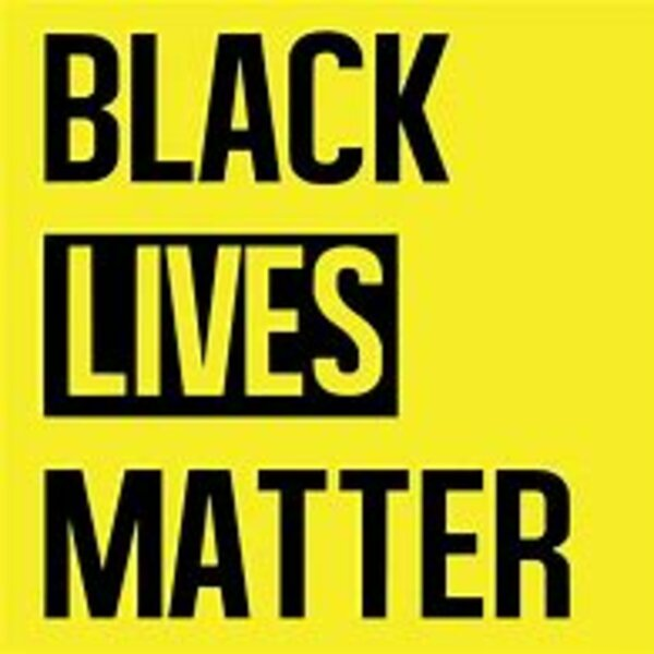 Should Christ-followers support the movement called Black Lives Matter?