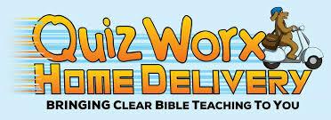 Quiz Worx Home Delivery