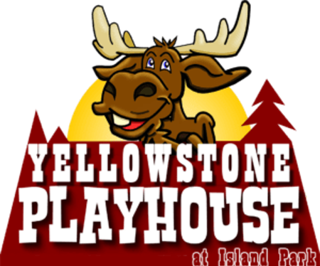 Yell Playhouse
