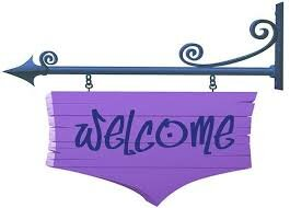 Welcome 2