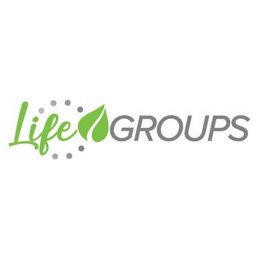 Lifegroupssquare