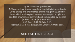 Catechism Q96