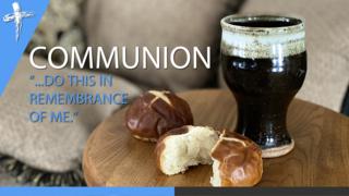 Communion.Fw