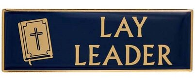 Lay+Leader