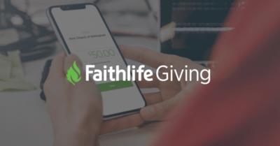 Faithlife Groups Giving Post Header 1200X628