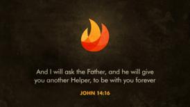 John 1416