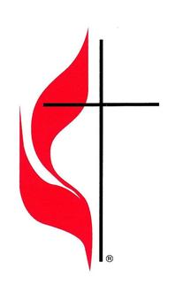 UM Cross