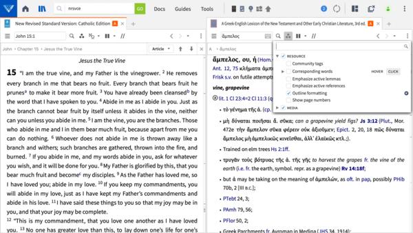 Lexicon Reformatting Dataset