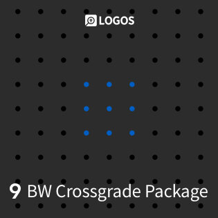 BW Crossgrade Package