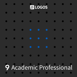 Academic Professional
