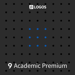 Academic Premium