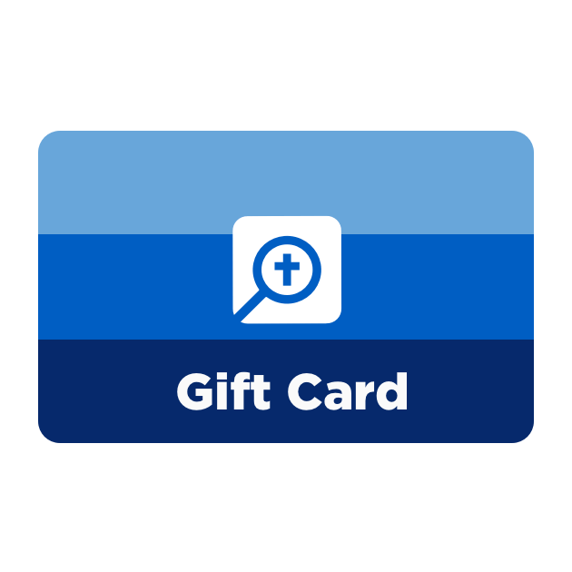 giftCardL9