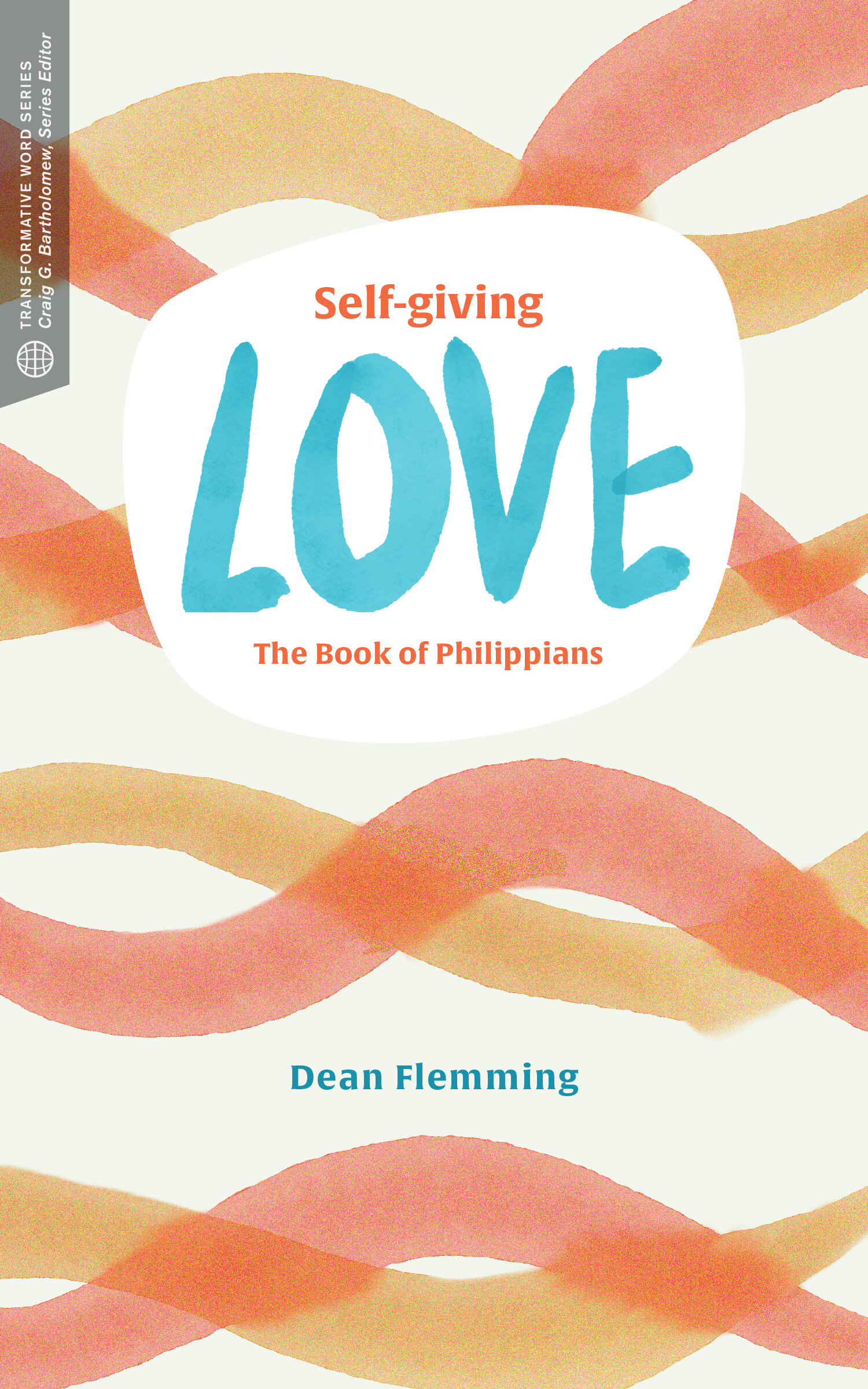 Self-Giving Love
