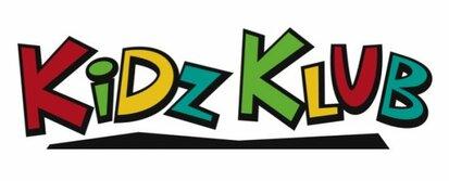 Kidz Klub