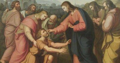 46886-36193-Jesushealsblindman Wikimediacommons.1200W.Tn.800W.Tn